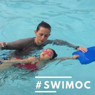 #swimoc9