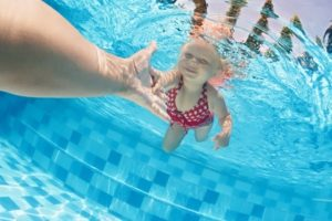 Aquatic Exercise- Understanding the Lifelong Benefits of Staying Fit in the Pool
