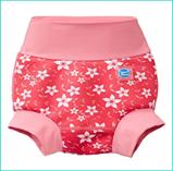 swim diaper 2